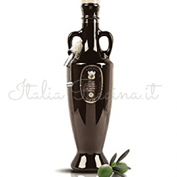 anfora olio oliva 250x250 - Italian Extra Virgin Olive Oil Amphora