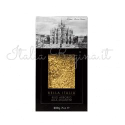bella italia 15 250x250 - Zaffron Rice 200gr - Bella Italia