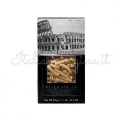 bella italia 6 250x250 - Tortiglioni 500 gr - Bella Italia