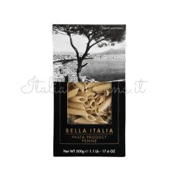 bella italia 8 250x250 - Penne Rigate 500gr - Bella Italia