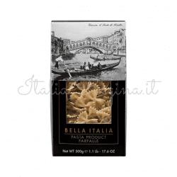 bella italia 9 250x250 - Farfalle 500gr - Bella Italia