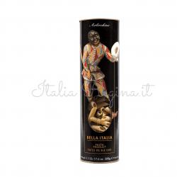 """bellaitalia1 1 250x250 - Penne """"ARLECCHINO"""" 500gr - Bella Italia"""