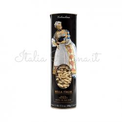 """bellaitalia2 250x250 - Gnocchi """"COLOMBINA"""" 500gr - Bella Italia"""