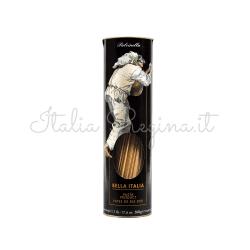 """bellaitalia4 250x250 - Spaghetti """"PULCINELLA"""" 500gr - Bella Italia"""