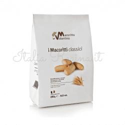 macoritto classici 250x250 - Classic short Breadsticks