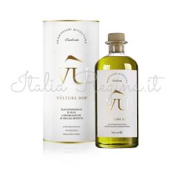 olio vu 250x250 - Italian Extra Virgin Olive Oil