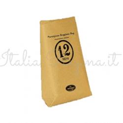 parmigiano2 250x250 - Parmigiano Reggiano DOP 12 months - La Fattoria di Parma