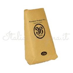 parmigiano3 250x250 - Parmigiano Reggiano DOP 36 months - La Fattoria di Parma