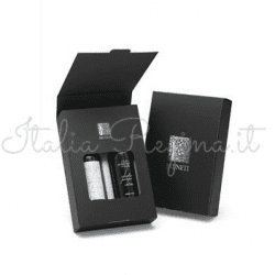 pruneti 1 250x250 - Chianti Extra Virgin Olive Oil Gift box 2 x 100 ml - Pruneti