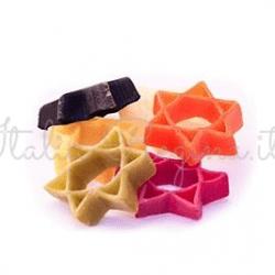 zanier 12 250x250 - Star Pasta 500 gr - Zanier