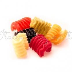 zanier 8 250x250 - Fisarmoniche Pasta 500 gr - Zanier