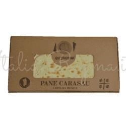 pane carasau qui sardegna1 250x250 - Sardinian Carasau Bread Qui Sardegna