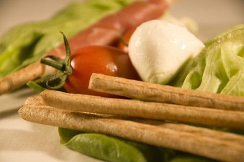 DSC6204 500x332 - Breadsticks for Restaurant 420 g - Bio Eko