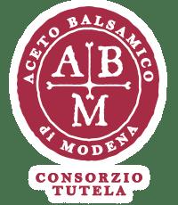 Ultimologo - Balsamic Vinegar buy online