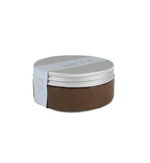 Gluten-free Hazelnuts Cream – 200g