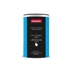 Italian Coffee beans Monorigine Colombia
