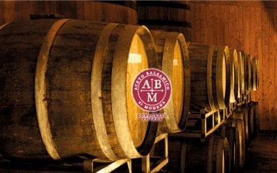 Consortium of Balsamic Vinegar of Modena