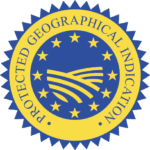 PGI Protected Geographical Indication