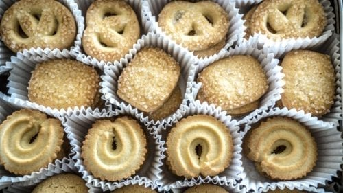 dicosta-marie-ange-biscuits