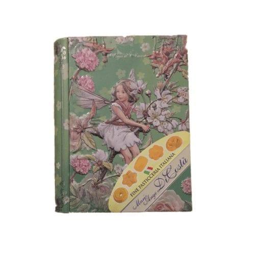dicosta-marie-ange-box-book