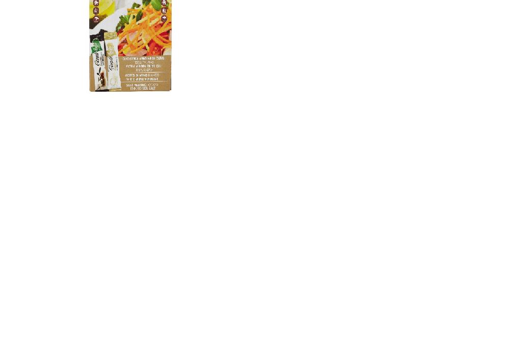 Extra Virgin Olive Oil + PGI Balsamic Vinegar – 6 mini sizes