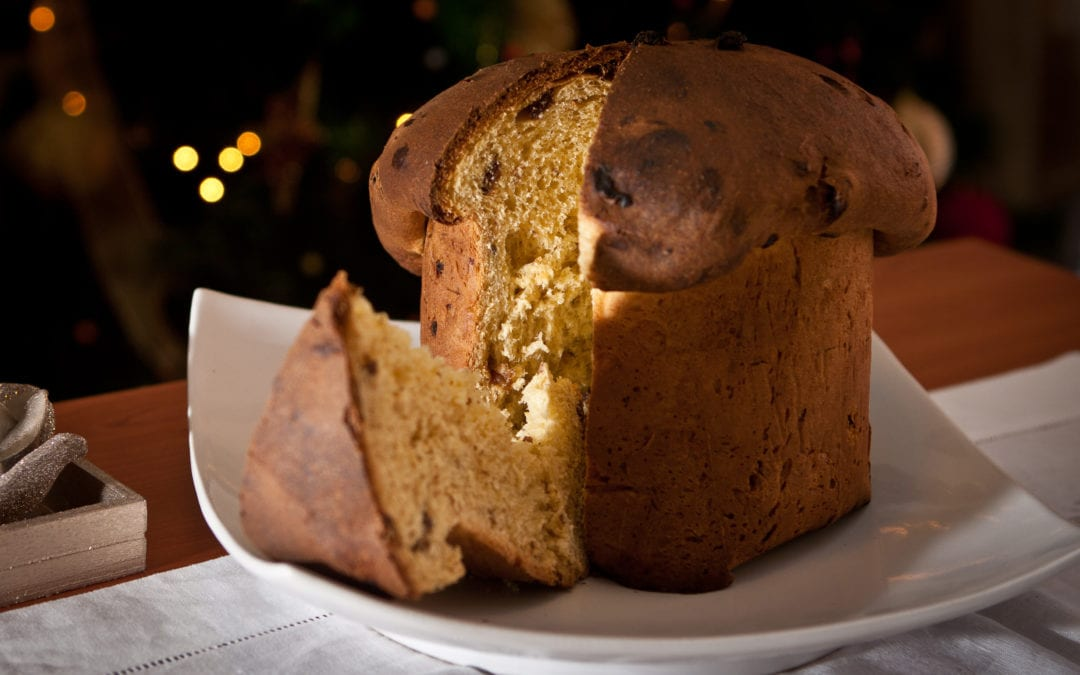 How to Spot a High Quality Panettone?