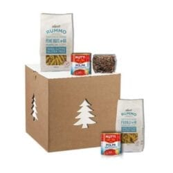 Gluten Free Pasta and Sauce Hamper
