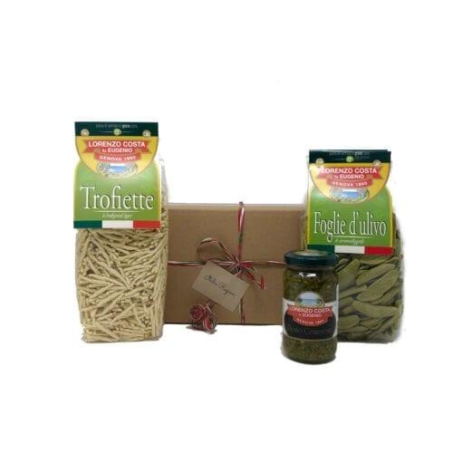 pasta gift