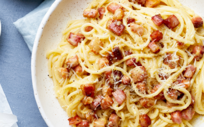 Carbonara Day: All You Need To Know