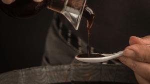 balsamic vinegar giusti