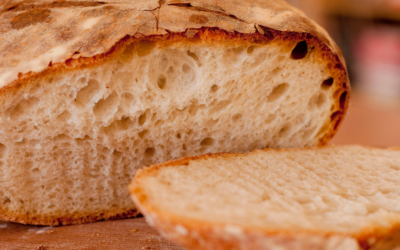 Stale Bread: Recipe on How to Reuse it